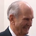 Russell M. Nelson Biography