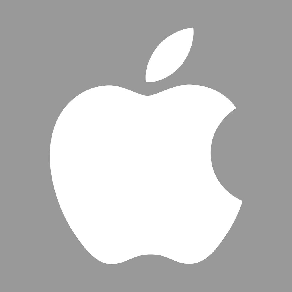 3C用戶大比拼,蘋果用戶更願意花錢線上購物
