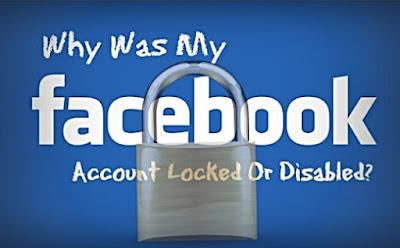 ما-هي-أسباب-تعطيل-حساب-فيسبوك
