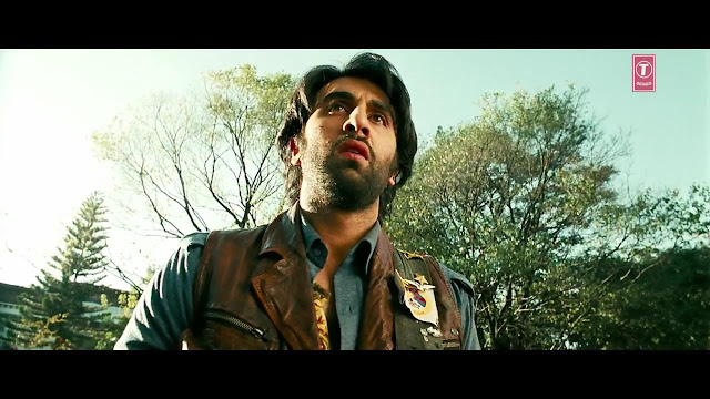 Results for Rockstar Hindi Movie Songs Free Download Mp4