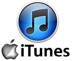 Sign Up iTunes Account Without a Credit Card