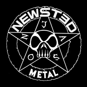Newsted - Metal