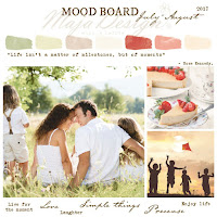 http://majadesign.nu/mood-board-challenge-for-july-august/