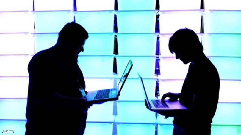 تعرف على استعدادات روسيا للحرب الالكترونية