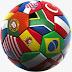 Free IPTV All Sport Channels Liste M3u Update 10/12/2019