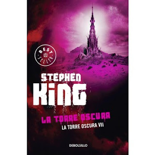 LA-TORRE-OSCURA-7-TORRE-OSCURA-Stephen-King-2004