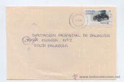 Carta ordinaria