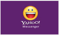 Yahoo Messenger v2.0.11 (16363) Apk Free Download For Android