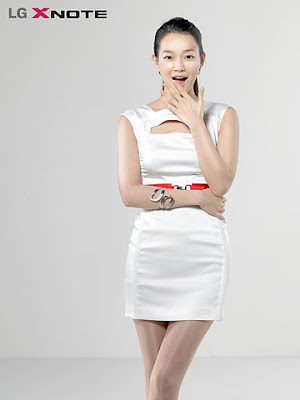 Drama Korea Tomorrow With You Lakonan Shin Min Ah dan Lee Je Hoon, ShinMin Ah Fans, Singer, Actress, Cute, Model,