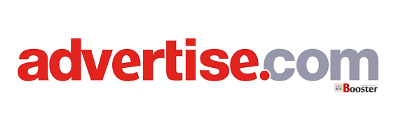 Advertisecom - Best AdSense Alternatives