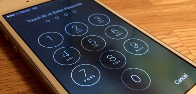 iphone-sifre-sistemleri