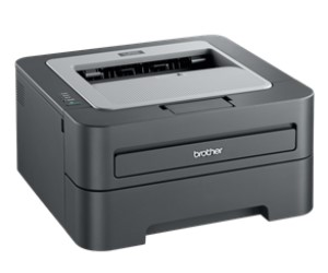 BROTHER HL-4150CDN CUPS PRINTER DRIVERS FOR WINDOWS 10