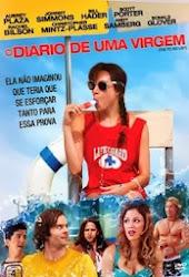 Download O Diário De Uma Virgem Dublado Grátis