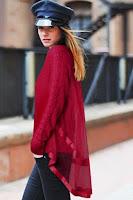 pulover_dama_ieftin_15