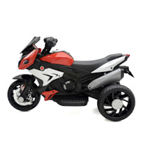 bmw r1200 battery toy motorcycle