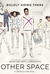 ver Other Space 1X08 online