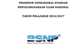 Free Download POS USBN SMP/SMA/SMK/SILN 2017