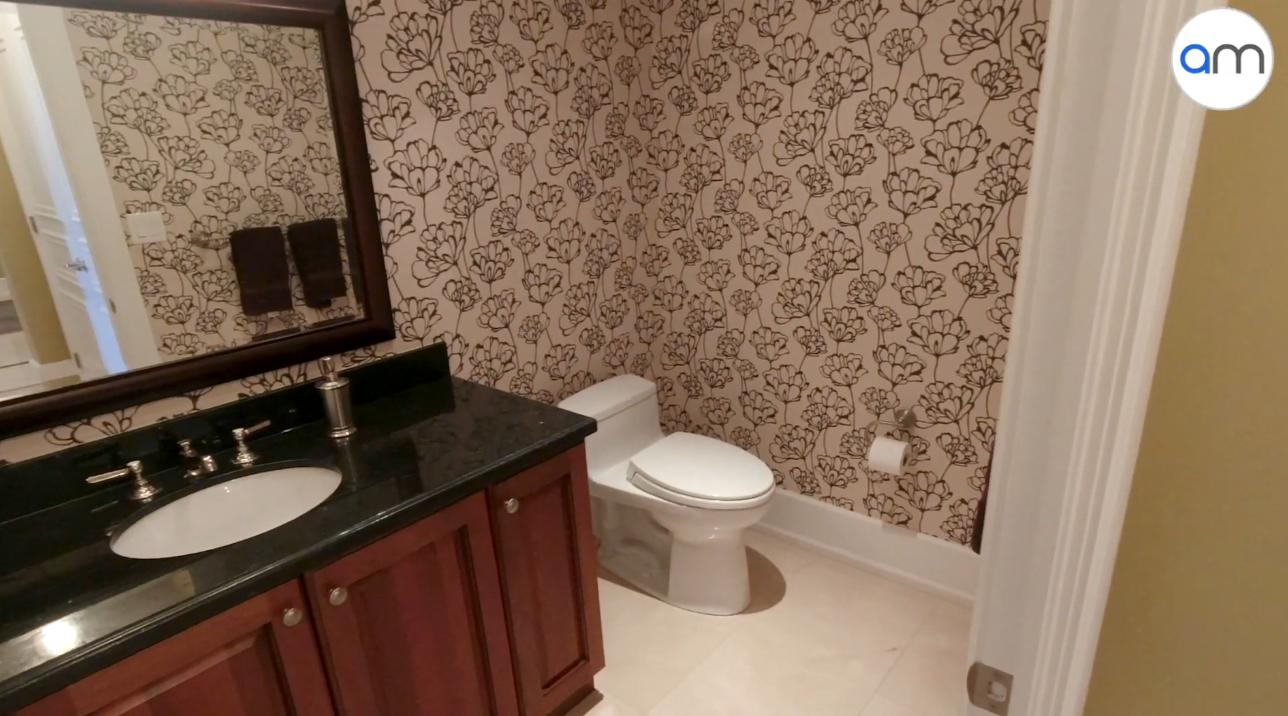 12 Photos vs. North York Condos For Sale - Luxury Condo & Interior Design Tour $2,295,000
