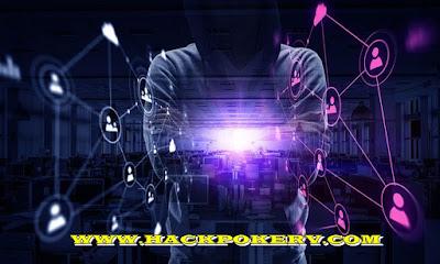 Cheat Hack Domino Kiu Kiu Menggunakan Sebuah Aplikasi Termahir !
