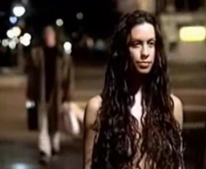 Alanis morissette so unsexy meaningful tattoos