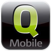 Q-mobile-software-updater