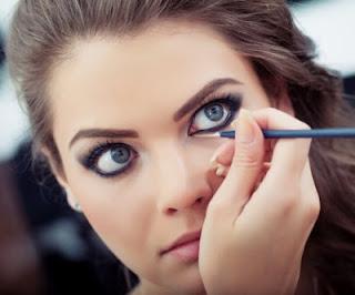 5 Kesalahan Perawatan Kecantikan Yang Justru Merusak Kulit