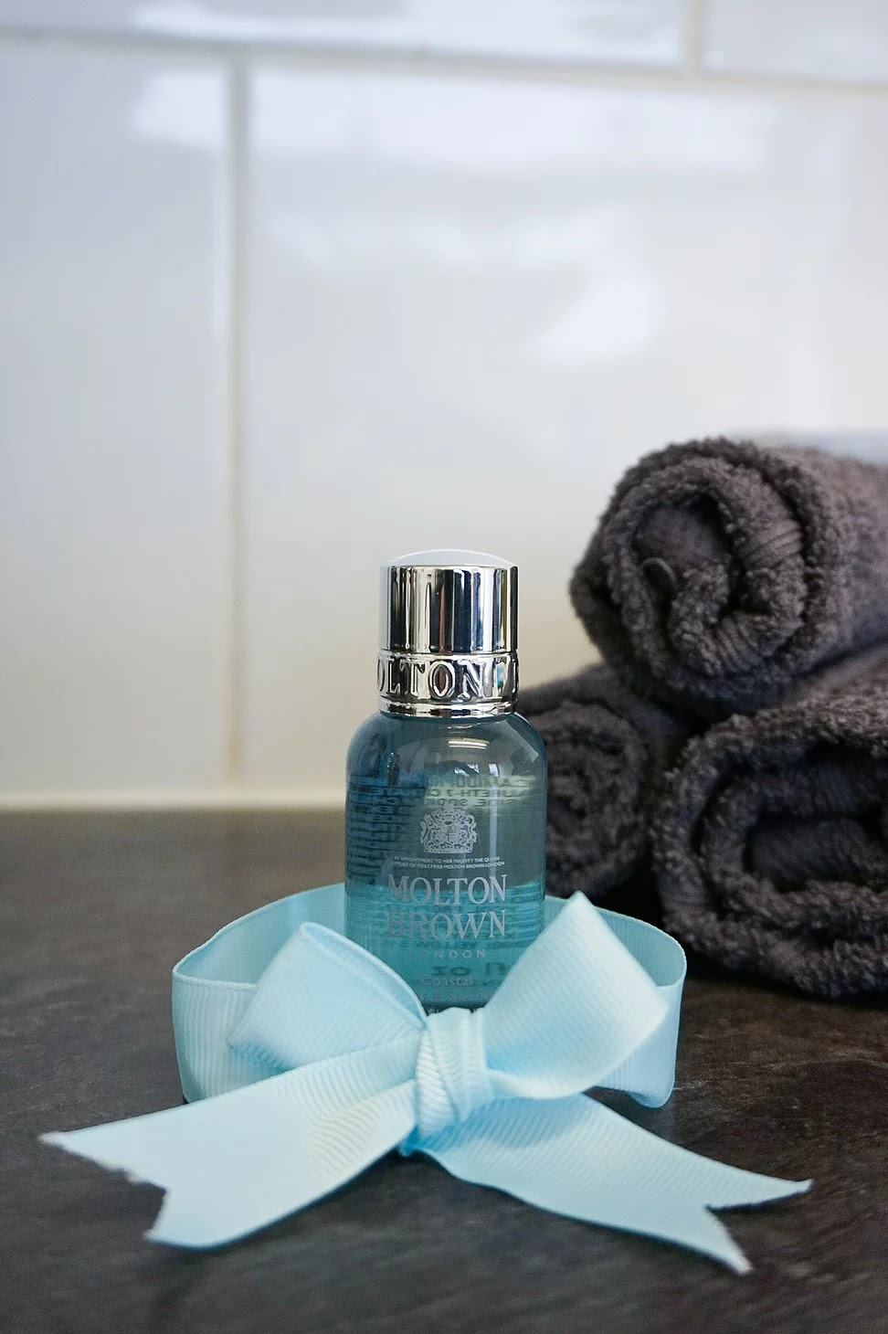 Molton Brown new collection coastal cypress sea fennel