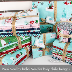 http://www.fatquartershop.com/riley-blake-fabric/pixie-noel-tasha-noel-riley-blake-designs