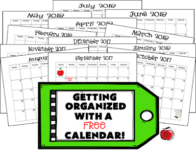 https://www.teacherspayteachers.com/Product/FREE-20172018-School-Year-Calendar-741086