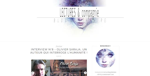http://lecturesetcie.blogspot.fr/