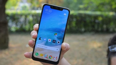 Harga-pocophone-xiaomi-redmi-2019-terbaru-xiaomi-indonesia