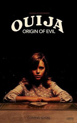 Country, Japan, Thriller, Horror, USA, Language, English, 2016, year,