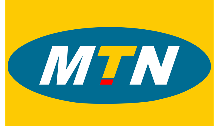 Data Communication Services Manager at MTN Nigeria