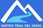 winter-trail-del-senio