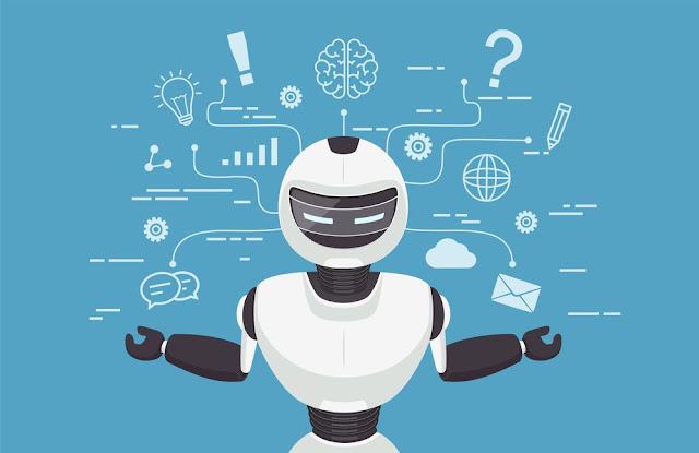 Como funciona o robô do Google de busca - Googlebot