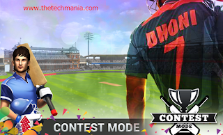 Ms Dhoni  The Untold Story Game For PC