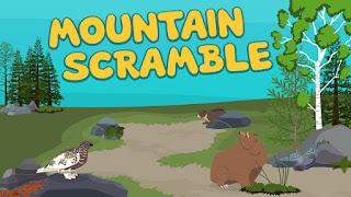 http://pbskids.org/plumlanding/games/ecosystem/mountain_scramble.html