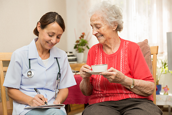 best practice guidelines for australian residential aged care facilities