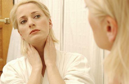pillole per la dieta causano l lipotiroidismo