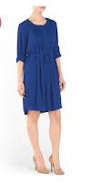 http://tjmaxx.tjx.com/store/jump/product/women-clothing-dresses-day/Tie-Waist-Shirt-Dress/1000113496?colorId=NS1003462&pos=1:83&N=4261041175