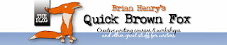 http://quick-brown-fox-canada.blogspot.ca/2016/06/new-lit-mag-wants-submissions-quattro.html