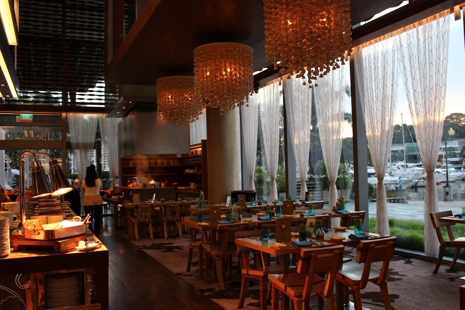 Awesome Kitchen Table Restaurant Download Free Architecture Designs Pendunizatbritishbridgeorg