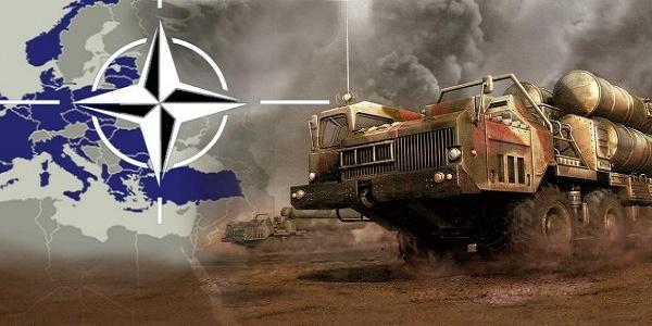 Ρελάνς Μόσχας για S-400: «Είμαστε έτοιμοι να τα δώσουμε και σε οποιαδήποτε άλλη χώρα του ΝΑΤΟ»!