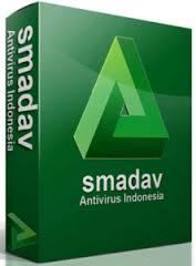 Free Download Software Anti Virus Smadav 2017 Rev 11.2 PRO Terbaru Januari 2017 Full Version - Tavalli