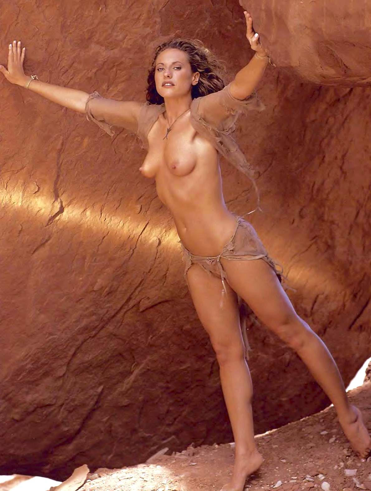 have quickly thought russian girl strip shows are not right