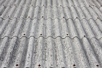 Harga Atap Baja Ringan Asbes Portal Bajaringan Indonesia
