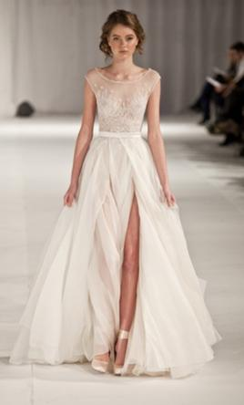 Used Designer Wedding Dresses