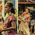 Viral Photos of Rita Gabiola A Beautiful Badjao Girl are Trending Online