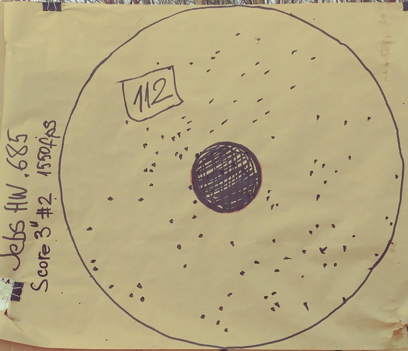 Jebs Black Side - MuzicaDL
