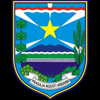 Hasil Perhitungan Cepat (Quick Count) Pemilihan Umum Kepala Daerah Bupati Kabupaten Probolinggo 2018 - Hasil Hitung Cepat pilkada Kabupaten Probolinggo